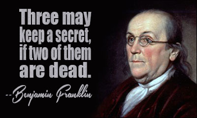 benjamin_franklin_quote_2